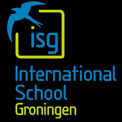 LogoISG.png